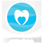 Λεσιώτη Αργυρώ Logo